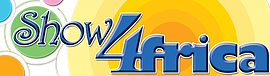 cropped-show4africa-logo-pic.png